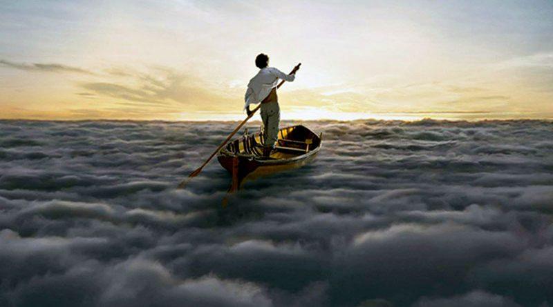 Экологические проблемы Аральского моря в клипе группы Pink Floyd