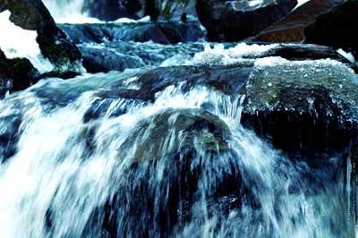 water_jyulen