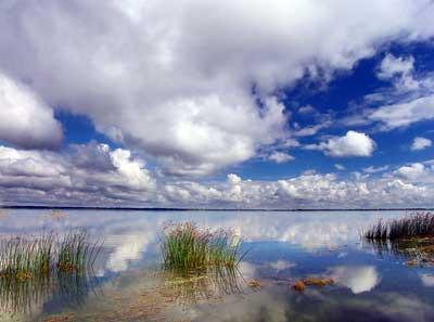 voda_oblaka