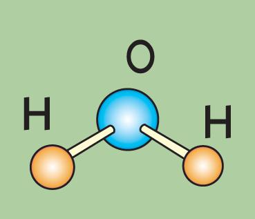 molekula_vody