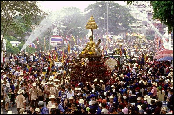 songkran_festival_thailand-3