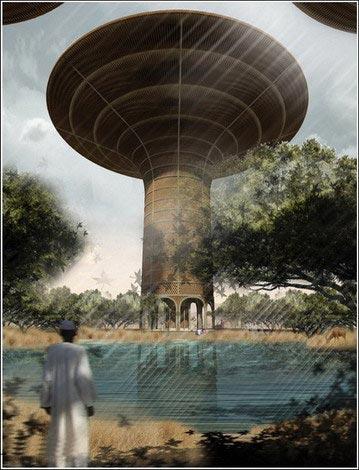watertower2