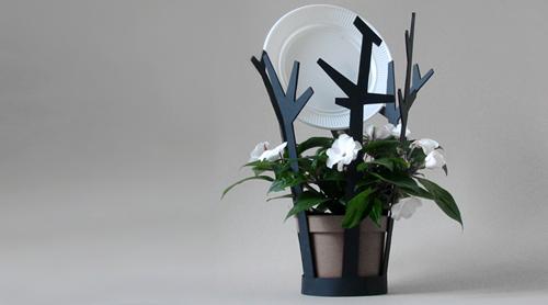 Planter_dish_drip