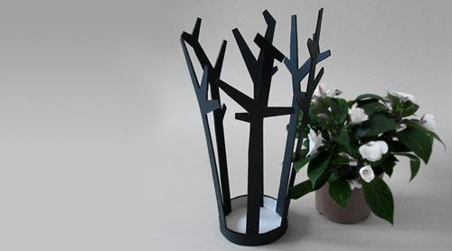 Planter_dish_drip2