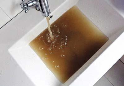 chto-popadet-v-organizm-s-vodoy2