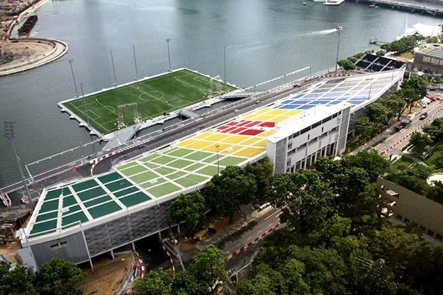 stadion-na-vode1