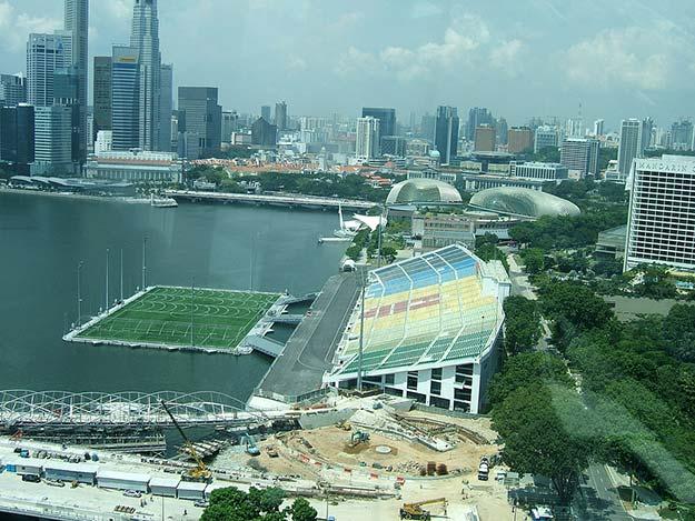 stadion-na-vode2