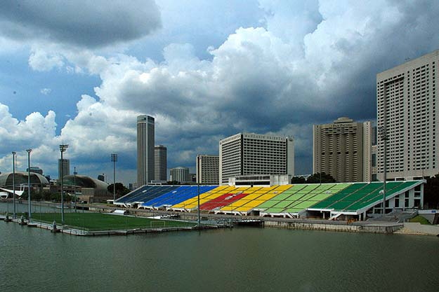 stadion-na-vode3