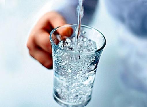 filtryi-dlya-vodyi