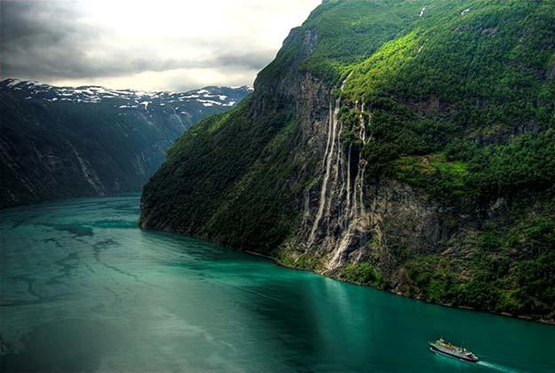 Geirangerfjorden27