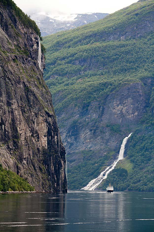 Geirangerfjorden29