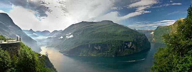 Geirangerfjorden30