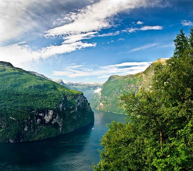 Geirangerfjorden31
