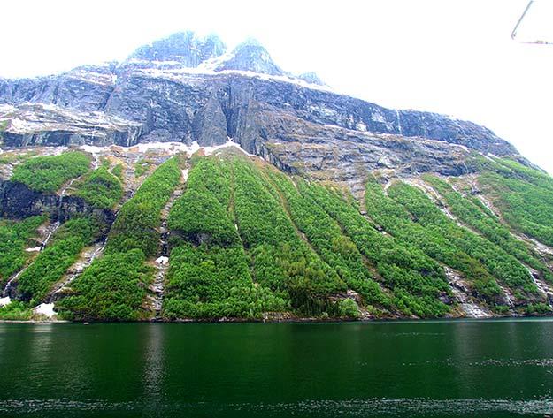 Geirangerfjorden33