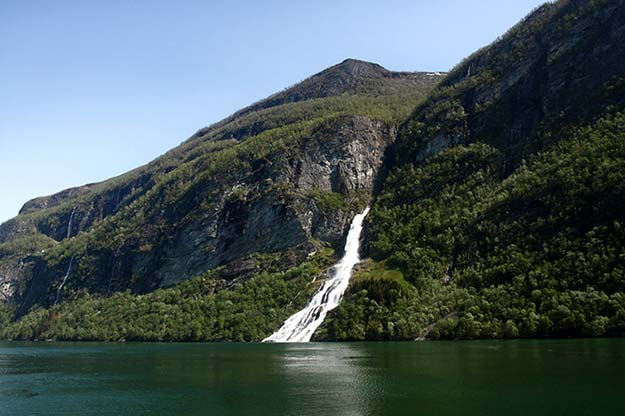 Geirangerfjorden36
