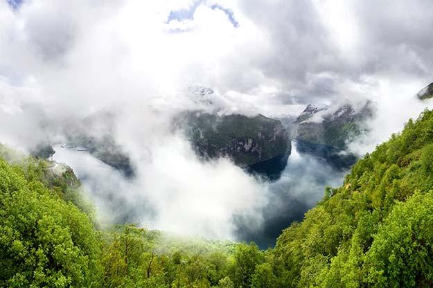 Geirangerfjorden39