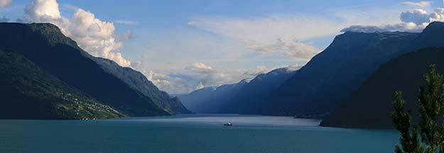 Hardangerfjorden19