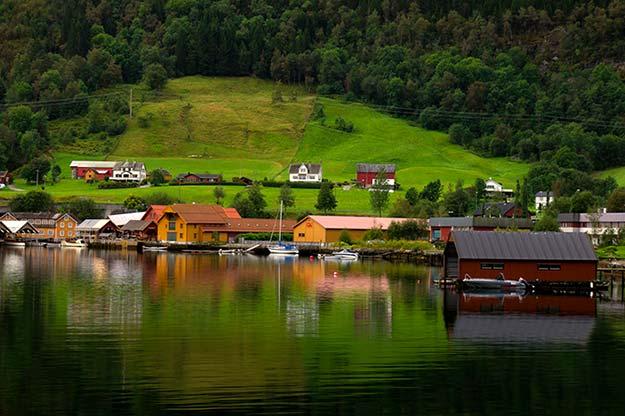 Hardangerfjorden22