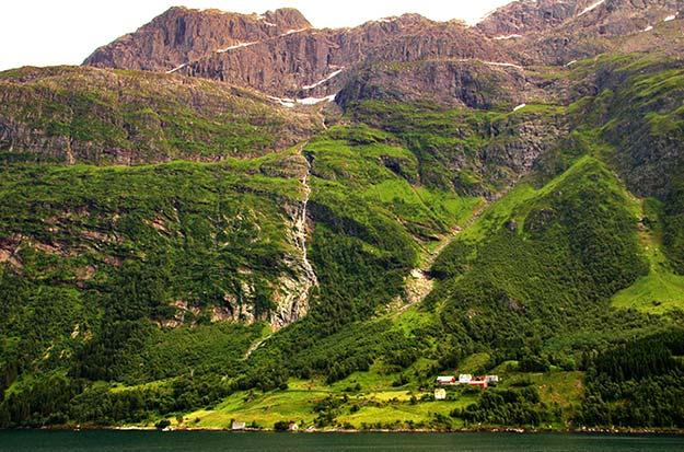 Nordfjord41