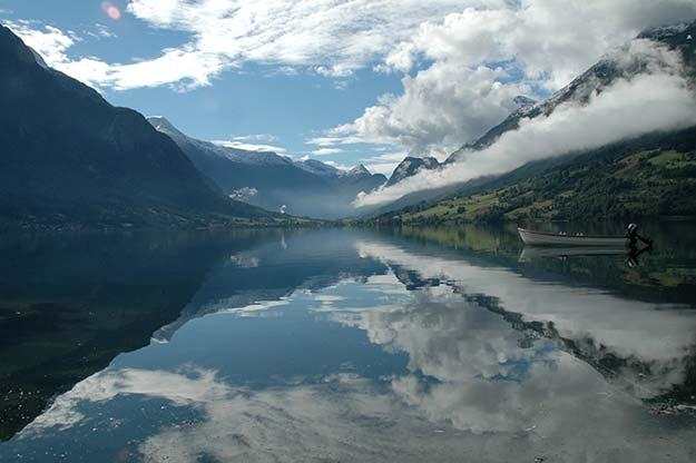 Nordfjord42