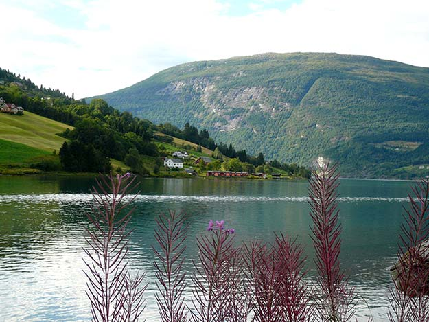 Nordfjord43