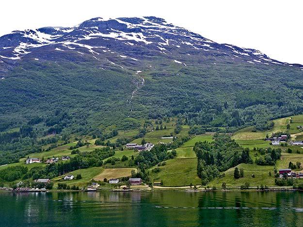 Nordfjord44