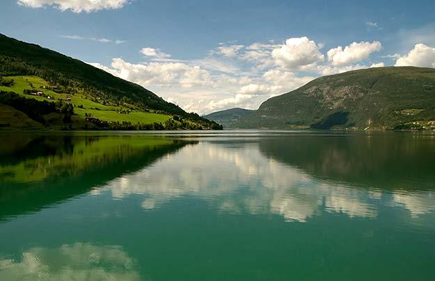 Nordfjord47