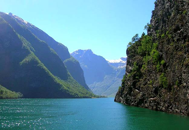 Sognefjorden4