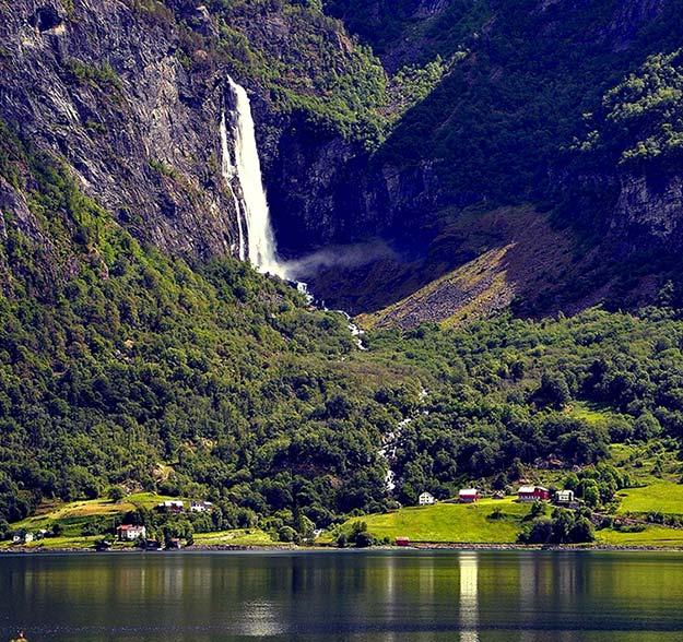 Sognefjorden5