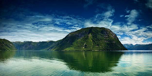 Sognefjorden6