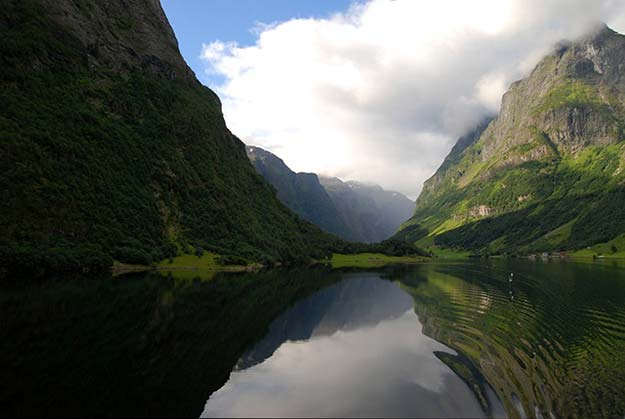 Sognefjorden7