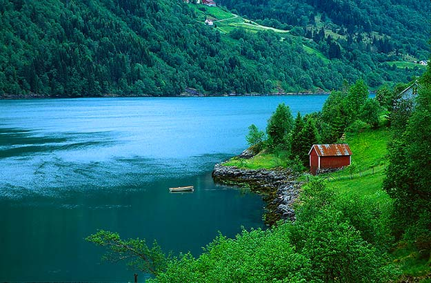 Sognefjorden8