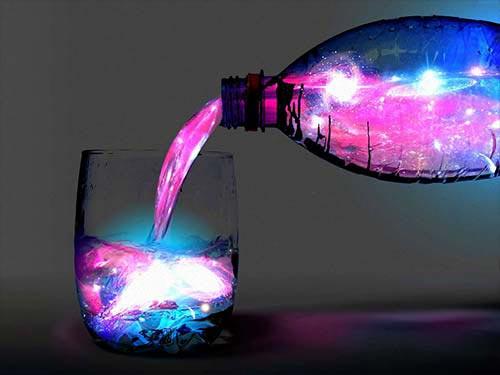 Magicheskie-svoystva-vody