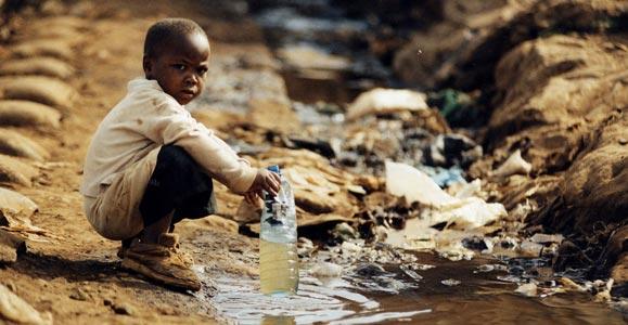 Bez-vody-net-jizni