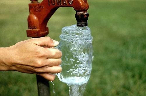 Voda-iz-vozduha