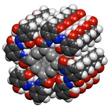 Nanotrubochnoe-sostoyanie-vody
