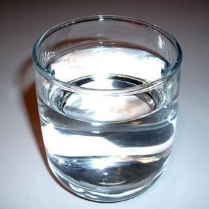 stakan-vodi
