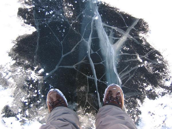 vodohranilische-Grenlandii