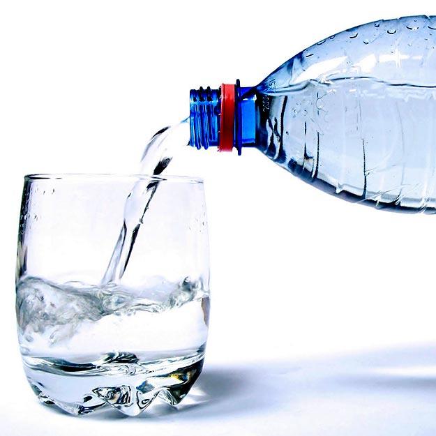 water-bottle-glass-