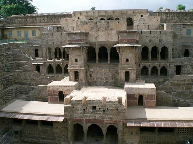 kolodec-Chand-Baori-13