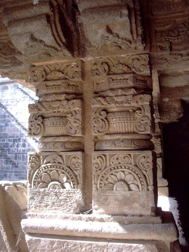 kolodec-Chand-Baori-14