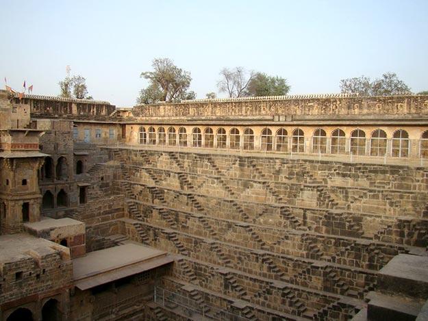 kolodec-Chand-Baori-9