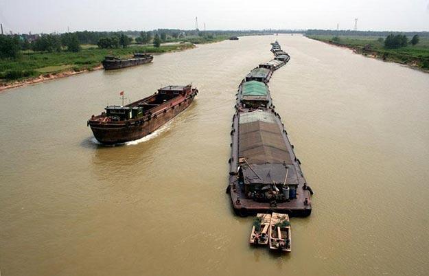 Velikiy-kitayskiy-kanal1