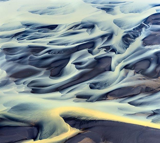 volcanic-river-blue-andre-ermolaev