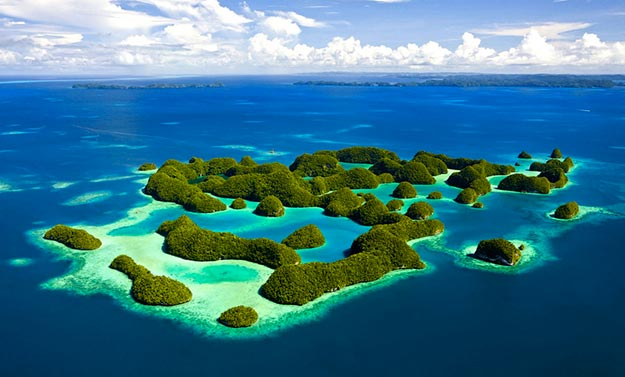 Tonuschie-ostrova1
