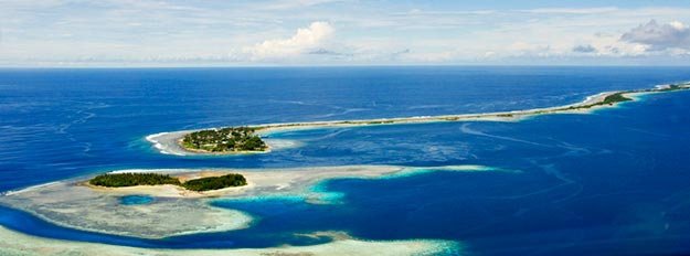 Tonuschie-ostrova7