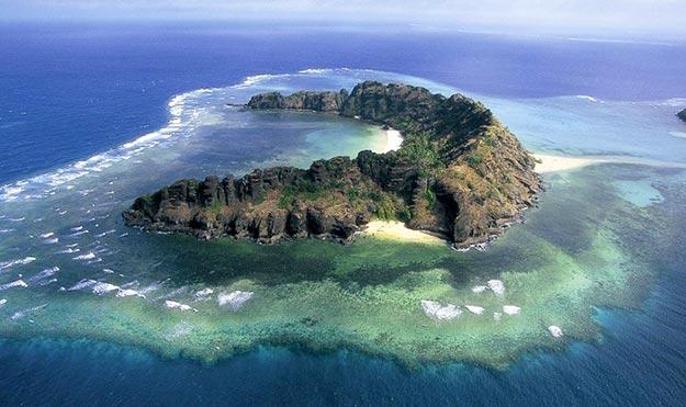 Tonuschie-ostrova8