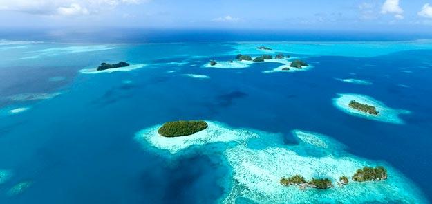 Tonuschie-ostrova9