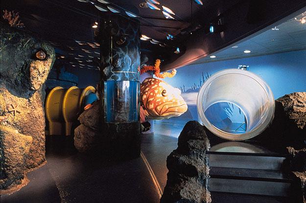 explora-aquarium-barcelona