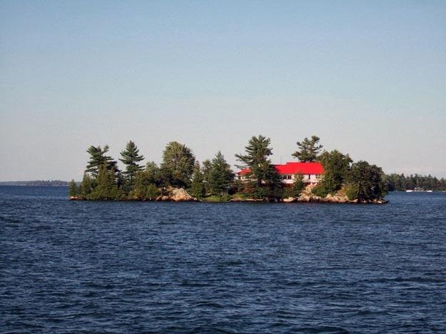 thousand-islands-95